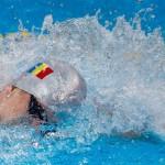 Foto: sportclassic.ro