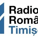 RR Timisoara