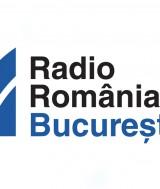 Radio Romania Bucuresti fm