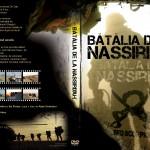 Radio Romania- film