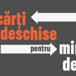 banner-carti_deschise_pentru_minti_deschise_-_2016