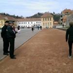 Foto: www.transilvania365.ro