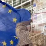 fonduri europene-bani