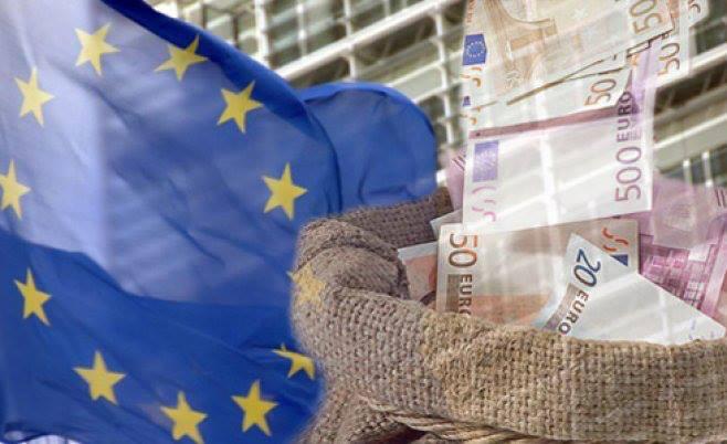 Foto: www.botosaninecenzurat.ro