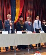 Foto: www.ziaristionline.ro