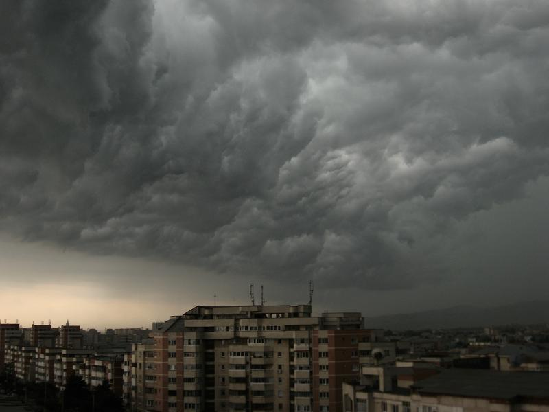 Foto: www.cancan.ro