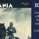 index(713)