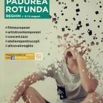 padurea-rotunda-outinmures-730x1033