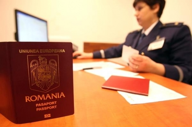 Foto: b365.ro