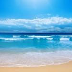 Foto: www.ioanabudeanu.com