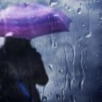 ploaie-seara-
