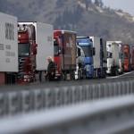 protest-transportatori-tir