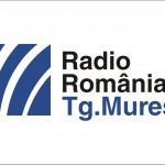 radio-targu-mures