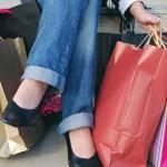 Foto: www.fashiontvromania.com