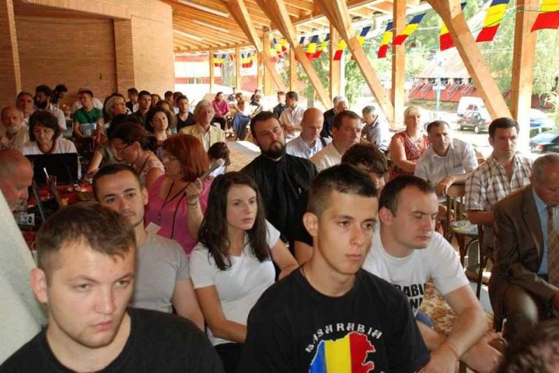 Foto: www.rgnpress.ro