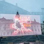 ASTRA FIL FESTIVAL