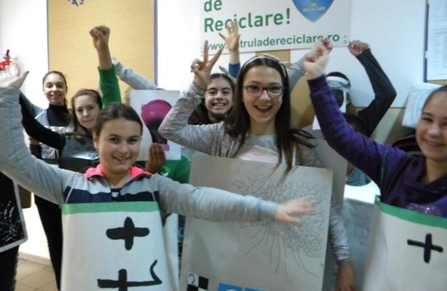 www.patruladereciclare.ro