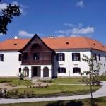 Foto: blog.hotelguru.ro