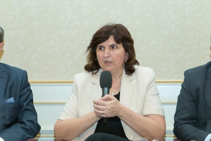 Foto: www.investenergy.ro