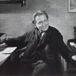 George-Enescu1