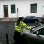 Foto: Comunicat Poliția Locală Brașov