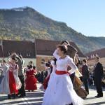 Foto: romanafestival.ro