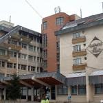 spitalcopiibrasov.ro