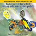 Zinele2