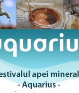 aquarius_afis