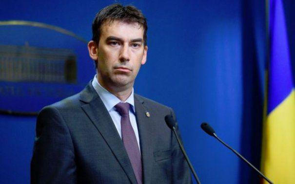 Foto: www.capital.ro