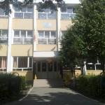 Foto: educatie.inmures.ro