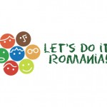 lets-do-it-romania