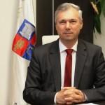 Foto: itthon.transindex.ro
