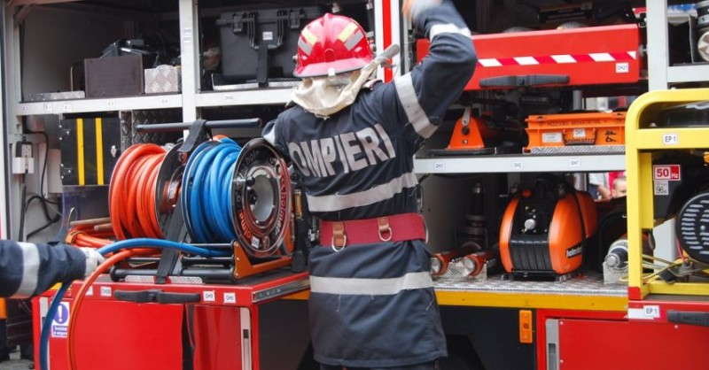 Foto: www.oradesibiu.ro