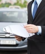 Foto: www.automarket.ro
