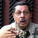 Rudy Moca - videofm