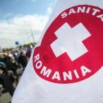 Foto: maramedia.ro