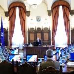 Foto: ziarmm.ro