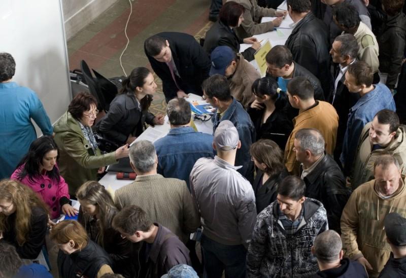 Foto: www.viata-libera.ro