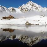 Foto: ski-si-snowboard.ro
