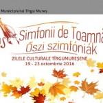 festivalul vinului 2016
