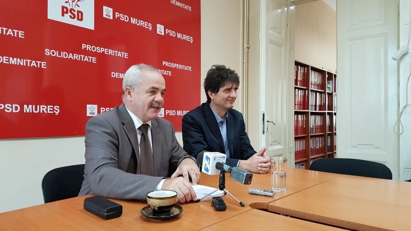 Foto: RTM/ Raluca Creț