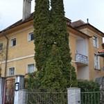 Foto: http://wikimapia.org