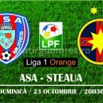 ASA-Steaua