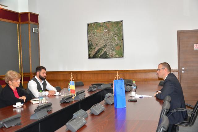 Sursa foto: www.monitorulexpres.ro