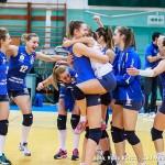 Foto: punctul.ro