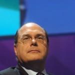 Claudio Cappon, secretarul general al COPEAM
