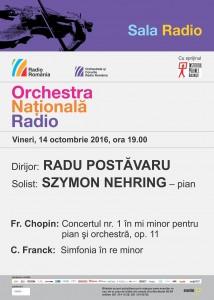 Concert 14oct afis