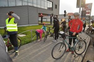 caravana bicicleta RTM 2016