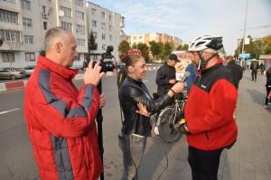 caravana bicicleta 2016 kadar